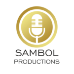 Sambol-production-new-logo
