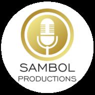 Sambol Production: Rehearsal and Recording Studio in Lagos, Nigeria.